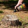 spectracide-weed-killer-hg-66420-6-c3_600.jpg