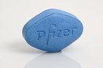 220px-Viagra_Tablette.jpg