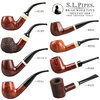 Smoker-Briar-Pipes-Wooden-Tobacco-Pipes-Real-Handmade-With-Free-Smoking-Tools-Fit-9mm-Filter.jpg
