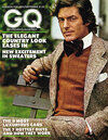 gq-cover-september-1973-stephen-ladner.jpg